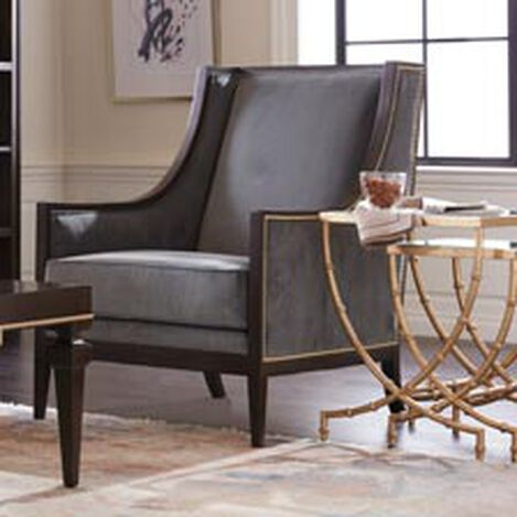 Caden Wing Chair ,  , hover_image