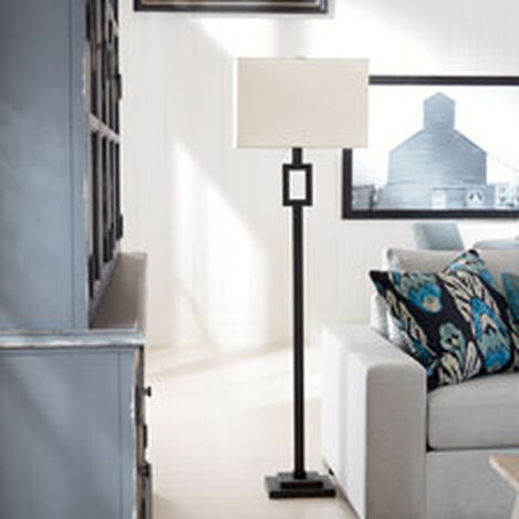 Floor Lamps Traditional Modern Amp Contemporary Looks
