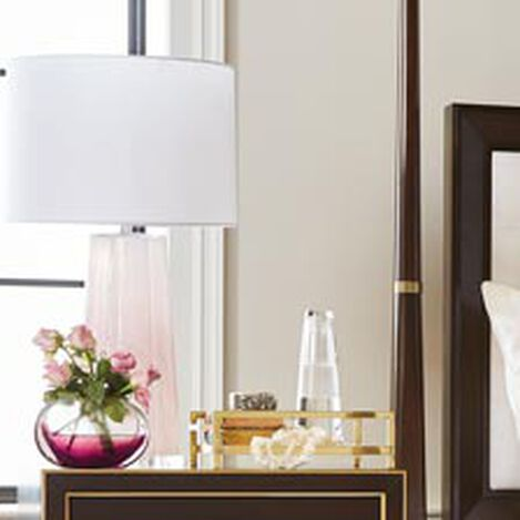 Cerina Table Lamp ,  , hover_image