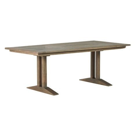 Sayer Extension Dining Table Product Tile Image 256104
