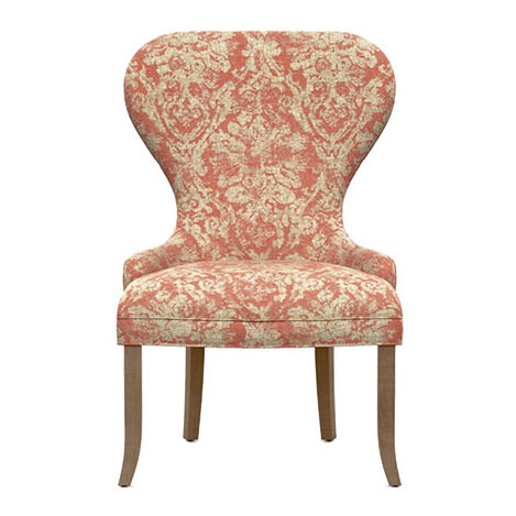 Gillian Host Chair ,  , large