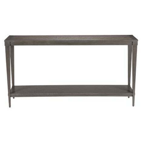 Glenavon Wood Console Table Product Tile Image 368217