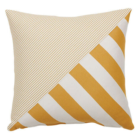 Outdoor Stripe Pillow Product Tile Image 404711MST