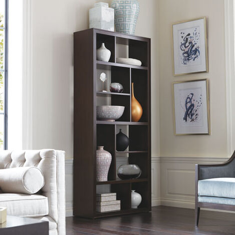 Curson Display Bookcase Product Tile Hover Image 399240   322