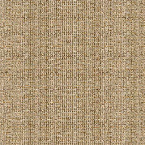 Martel Wheat Fabric ,  , large