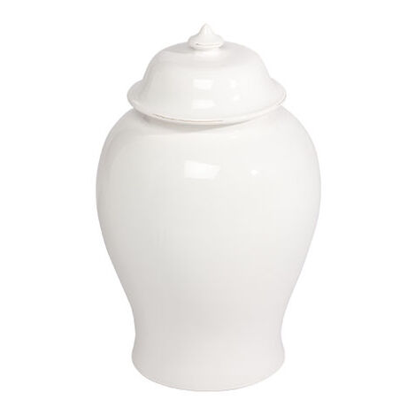Linda Ginger Jar Product Tile Image 432395B