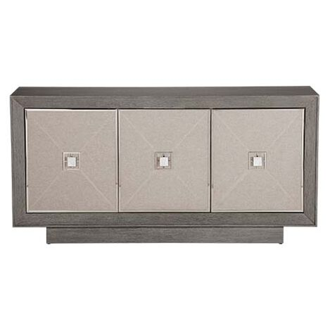 Swell Buffets Sideboards And Servers Ethan Allen Ethan Allen Home Interior And Landscaping Fragforummapetitesourisinfo
