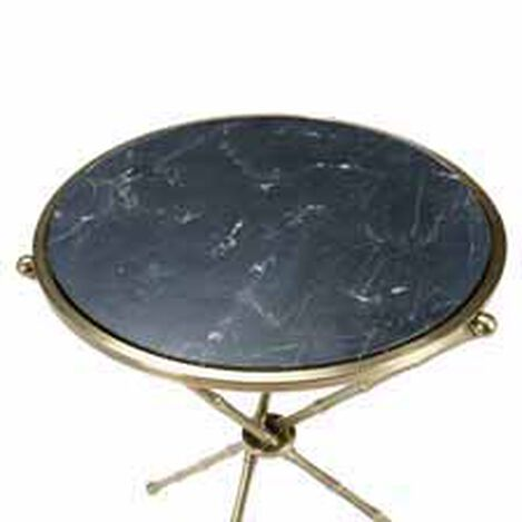 Sagamore Accent Table ,  , hover_image