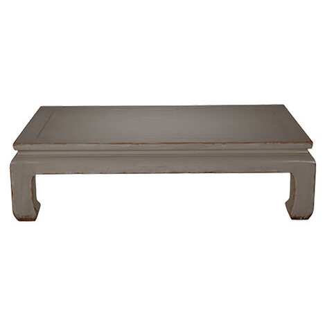 Dynasty Rectangular Coffee Table Product Tile Image 138000