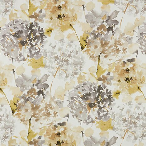 Meander Fabric Product Tile Image 731