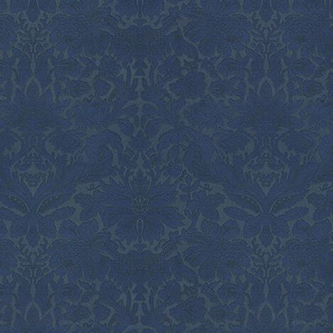 Hagan Navy Fabric ,  , large