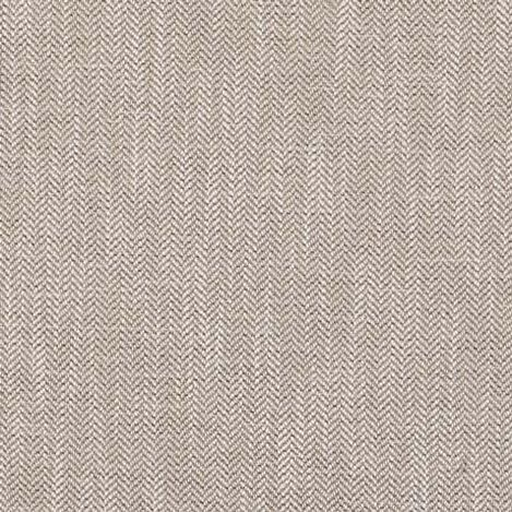 Borini Linen Fabric ,  , large