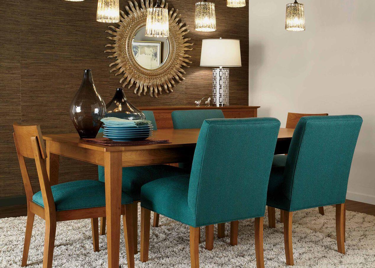 Rowan Dining Table
