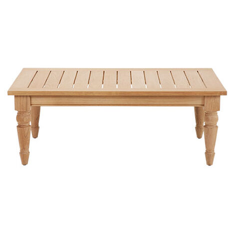 Millbrook Coffee Table ,  , large