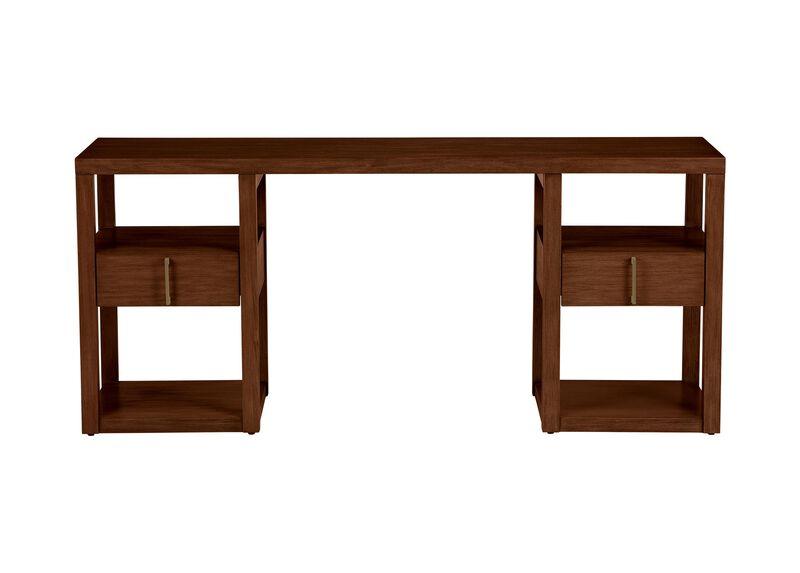 Clarendon Console Desk