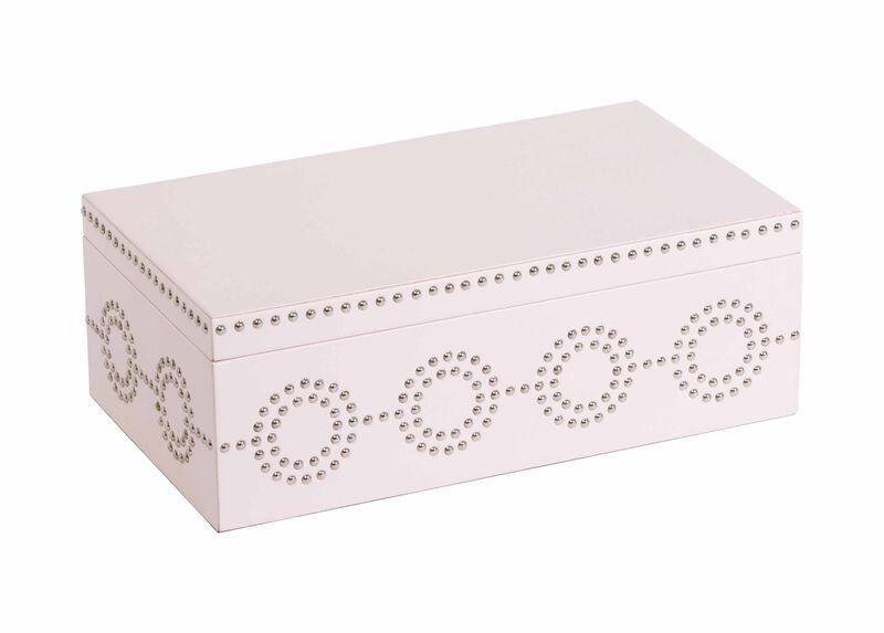 Blush Nail Deco Box ,  , large_gray