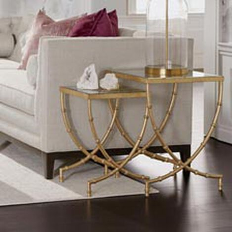 Kala Nesting Accent Tables ,  , hover_image