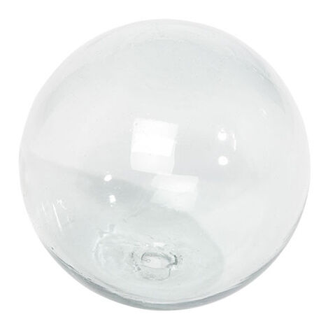 Small Glass Ball ,  , large