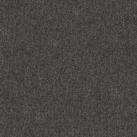 Dayton Charcoal Fabric ,  , large