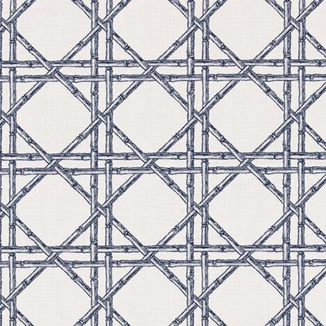 Leilani Fabric Product Tile Image P97