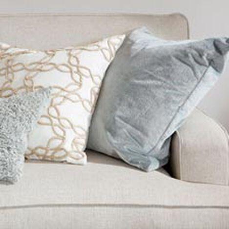 Quartz Velvet Pillow ,  , hover_image
