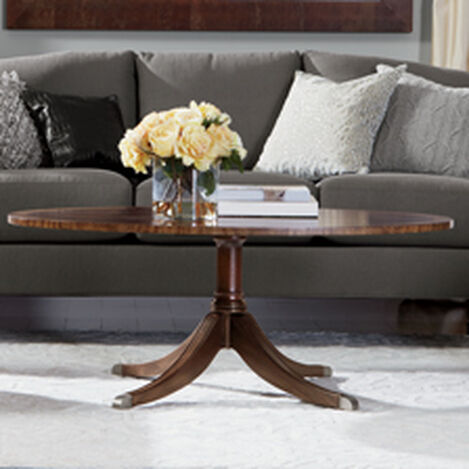 Table Basse Thorton ,  , hover_image