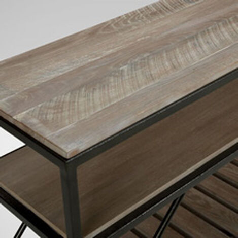 Beam Console Table ,  , hover_image