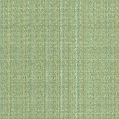 Wade Seaglass Fabric ,  , large