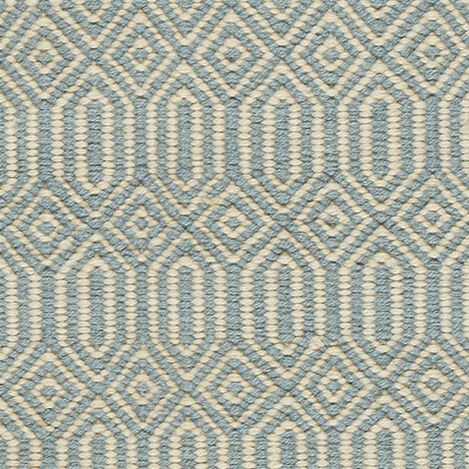 Splendor Lake Rug Product Tile Hover Image 046078