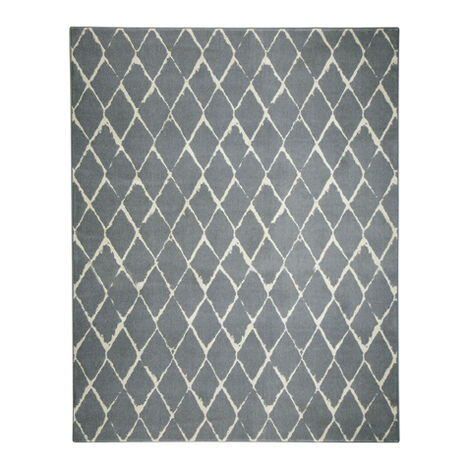 Tracery Rug Product Tile Image 046059