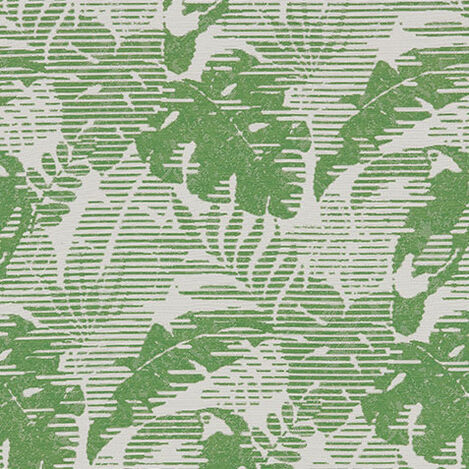 Toucan Fabric Product Tile Image P54