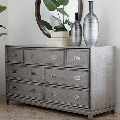 Piers Double Dresser Product Tile Hover Image 355302