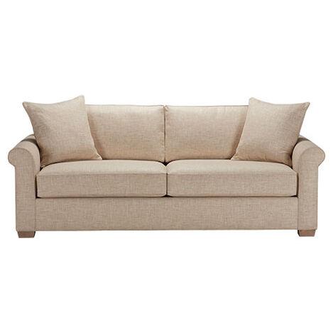 Spencer Roll-Arm Sofa Product Tile Image spencerRAsofa