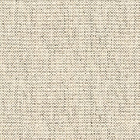 Cain Oyster Fabric ,  , large