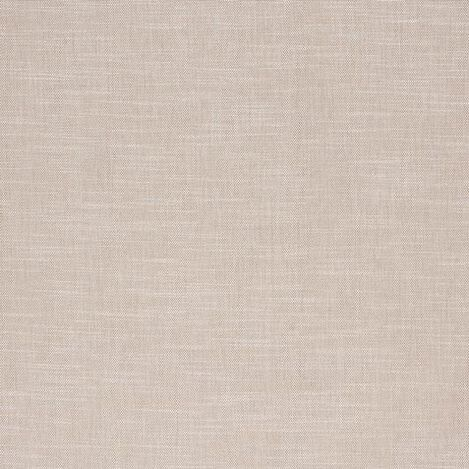 Matic Natural Fabric ,  , large