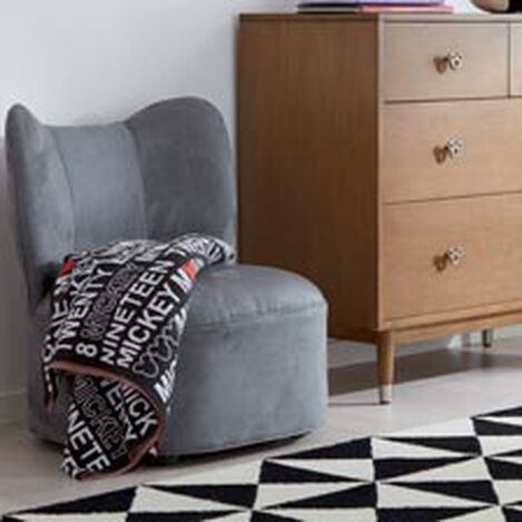 Magical Mini Wing Chair, Quick Ship ,  , hover_image