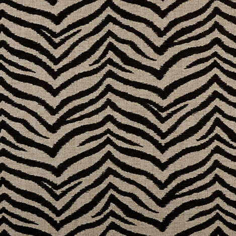 Kinsella Black Fabric ,  , large