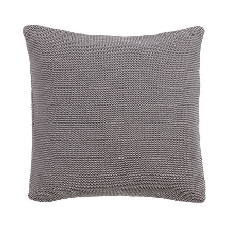 Glimmer Pillow, Silver ,  , large