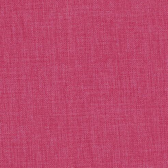 Reyna Hot Pink Fabric By the Yard Recommended Product