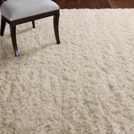 Proximity Rug Product Tile Hover Image 048185