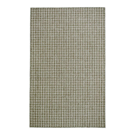 Dakota Bay Wool and Sisal Rug Product Tile Image 047153