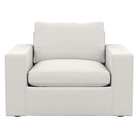 Redding Ridge Upholstered Outdoor Chair Product Tile Image 402491