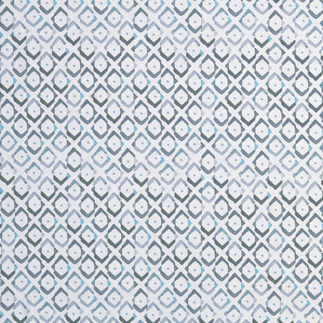 Collins Fabric Product Tile Image P87