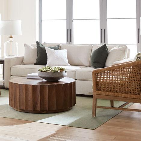 Spencer Track-Arm Sofa Product Tile Hover Image spencerTAsofa