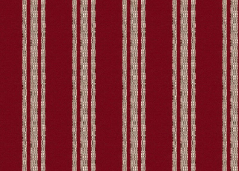 Arbor Red Fabric ,  , large_gray