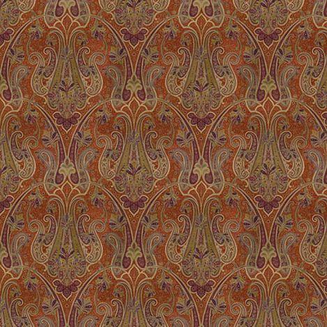 Rasone Crimson Fabric ,  , large