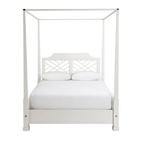 Hayward Bed Product Tile Image 395621