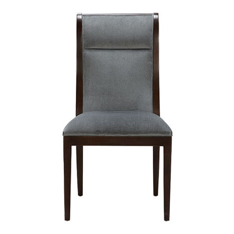 Rosa Side Chair ,  , large