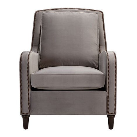 Malone Chair ,  , large