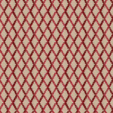 Cutter Fabric Product Tile Image 141